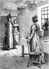 romanzi storici, alexandre dumas, i tre moschettieri, james aitcheson, honoré de balzac, les chouans