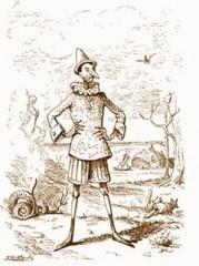 240px-Pinocchio_visto_da_Enrico_Mazzanti_%281883%29.jpg
