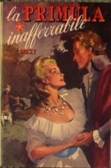 alfredo pitta, romantica mondiale sonzogno, libri di seconda mano