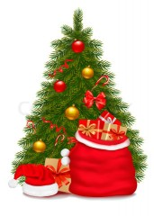 3155626-67825-christmas-tree-and-santa-bag-with-gifts-vector-illustration.jpg