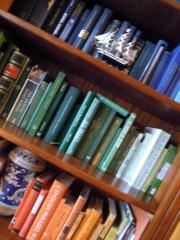 libri,pinterest