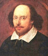 william-shakespeare.jpg