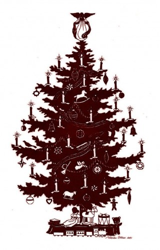 Old-Fashioned_Christmas_Tree_Desc.jpg