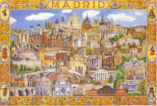 994068-Postcard_from_Madrid-Madrid.jpg