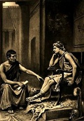 AristoteleAlessandro.jpg