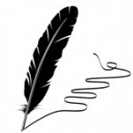 8380194-black-and-white-feather-and-flourish.jpg