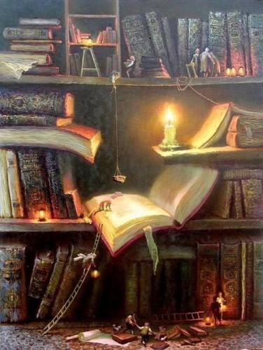 premio unia, lettura, libri