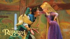 Rapunzel2.jpg