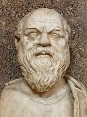 Socrate.jpg