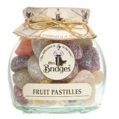 FruitPastilles.jpg