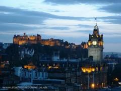 EdinburghCastle_CaltonHill.jpg