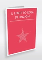 finzioni magazine, libretto rosa, lettura, rivoluzione