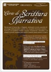 CORSO DI SCRITTURA NARRATIVA.JPG