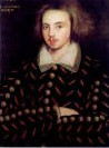 Marlowe,Christopher01_small.jpg