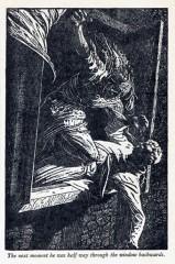 m. r. james, storie di fantasmi, halloween