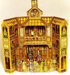 Elizabethan2.jpg