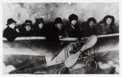 group_plane_picture.jpg