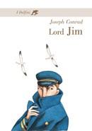 lord jim,fabbri,narrativa per ragazzi,joseph conrad