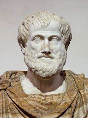 Aristotele.jpg