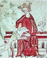 Garibaldi, stevenson, riccardo cuor di leone, riccardo III, giovanni senzaterra, filippo II