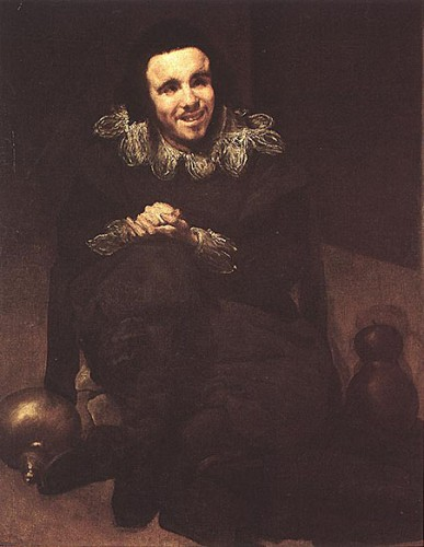 Velazquez_The_Dwarf_Don_Juan_Calabazas_called_Calabacillas_ca_1639.jpg