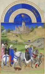 agosto,augusto,lingue,impero romano,impero britannico