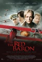 barone rosso, manfred von richtofen, sceneggiatura, scrittura cinematografica