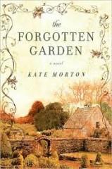 kate morton, the forgotten garden, tecniche narrative, tensione