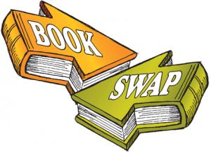 book_swap