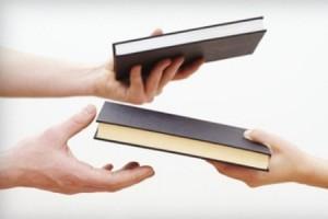 bookexchange