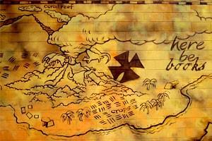 scavenger-hunt-map