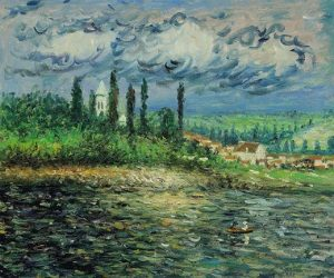 monet-landscape-with-thunderstorm-14576