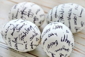 Hand-Written-Easter-Eggs-587x395