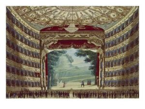 interior-view-of-the-teatro-alla-scala-in-milan-ca-1830_a-l-9231368-8880731