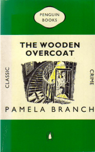 wooden overcoat 02