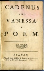 Cadenus_and_Vanessa._A_Poem_-_Jonathan_Swift