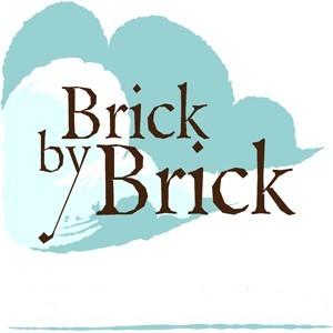 brickbybrick1