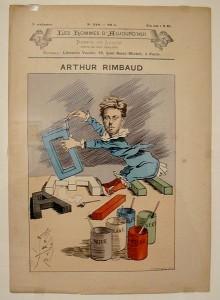 Rimbaud_Voyelles_caricature