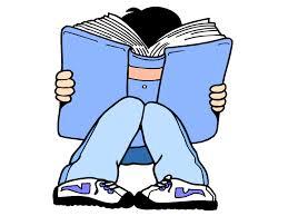 Readreadread