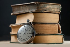 Speed-reading-vs-slow-reading