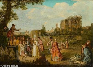 angellis-pieter-1685-1734-fran-a-market-square-with-a-man-add-1532524