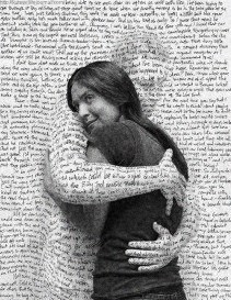 woman-hugging-book-page-2
