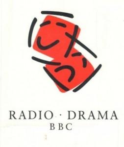 radio drama 1