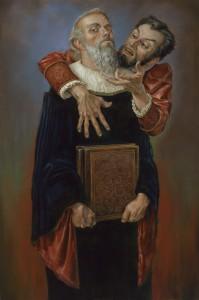 Faustus