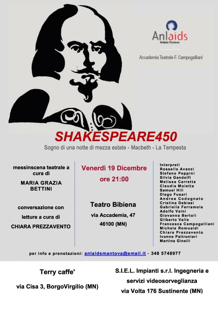 Shakespeare450_0001