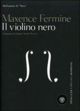 il-violino-nero_41844