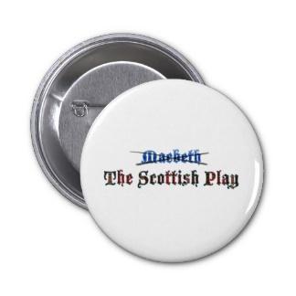 MacbethScottishPlay