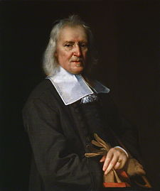 Izaak_Walton