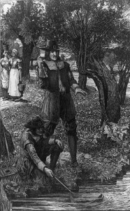 Izaak_Wolton_and_his_scholar