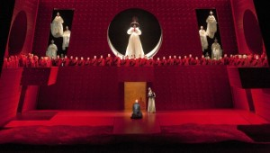 Turandot_2010_-ph-Hans-van-den-Bogaard-19-630x358